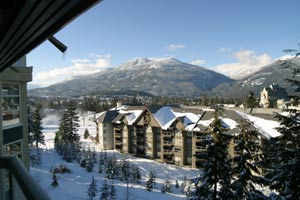Woodrun Lodge Condos 1-866-905-4607