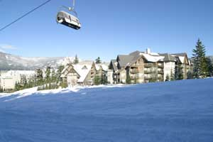 Aspens Lodge Condos 1-866-905-4607