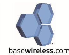 BaseWireless Technology