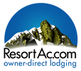 100+ Whistler Vacation Rentals by Owner