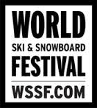 Whistler Ski & Snowboard Festival 2013 WSSF