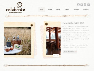 Celebrate :: Whistler Services :: Business & Professional