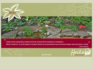 Heike Designs Inc. :: Whistler Services :: Property & Commercial