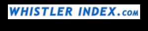 Whistler Directory :: Whistler Business Listings