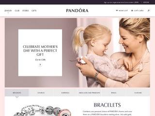 Pandora 337 Whistler :: Whistler :: Shopping