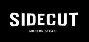 Whistler Sidecut Restaurant