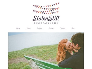 StolenStill Photography :: Whistler Services :: Business & Professional