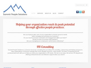 Summit People Solutions :: Whistler Services :: Business & Professional