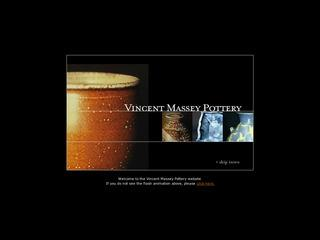 Vincent Massey Pottery & Cheryl Massey Baskets :: Whistler :: Shopping
